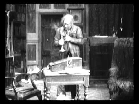 A Christmas Carol (1913)