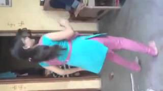 Repeat youtube video O boudi tumi tomar kapor
