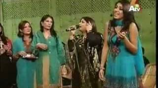 Apna Fateh Jang (ATV Tapay) PART 02.mp4