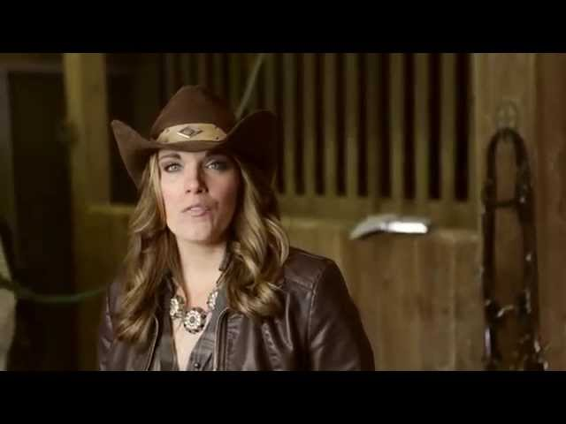 Cowboy Up by Holly Spears (OFFICIAL)