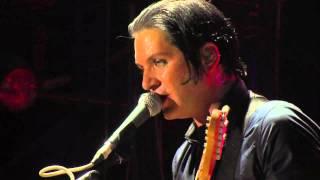 Placebo Live - Meds @ Sziget 2012