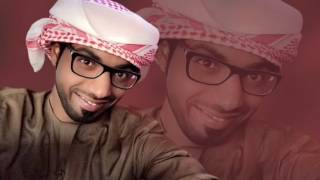 فرقة سامبا الإماراتية عسل دوعن 00971508777984