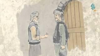 Yahya Baba | Bir Kıssa Bin Hisse