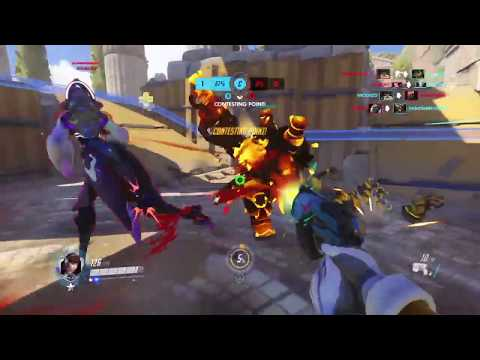 How to use cover on inside maps with DVA