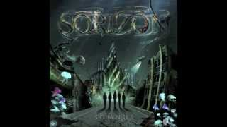 SORIZON - HEARTBREAKER (Heavy metal Pat Benatar cover, FREE download)