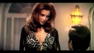 Video Wicked Lady - Run the Night download MP3, 3GP, MP4, WEBM, AVI, FLV November 2017