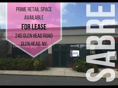 240 Glen Head Road, Glen Head NY