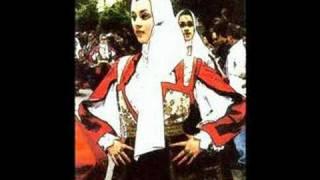 Scritti Sardi: Costumi di Sardegna
