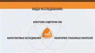 TELESEV STUDIO II promo(, 2016-02-25T16:03:07.000Z)