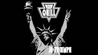 The Quill - In Triumph (Full Album)