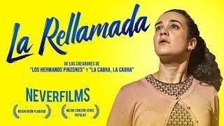 Neverfilms: La Rellamada | Playz