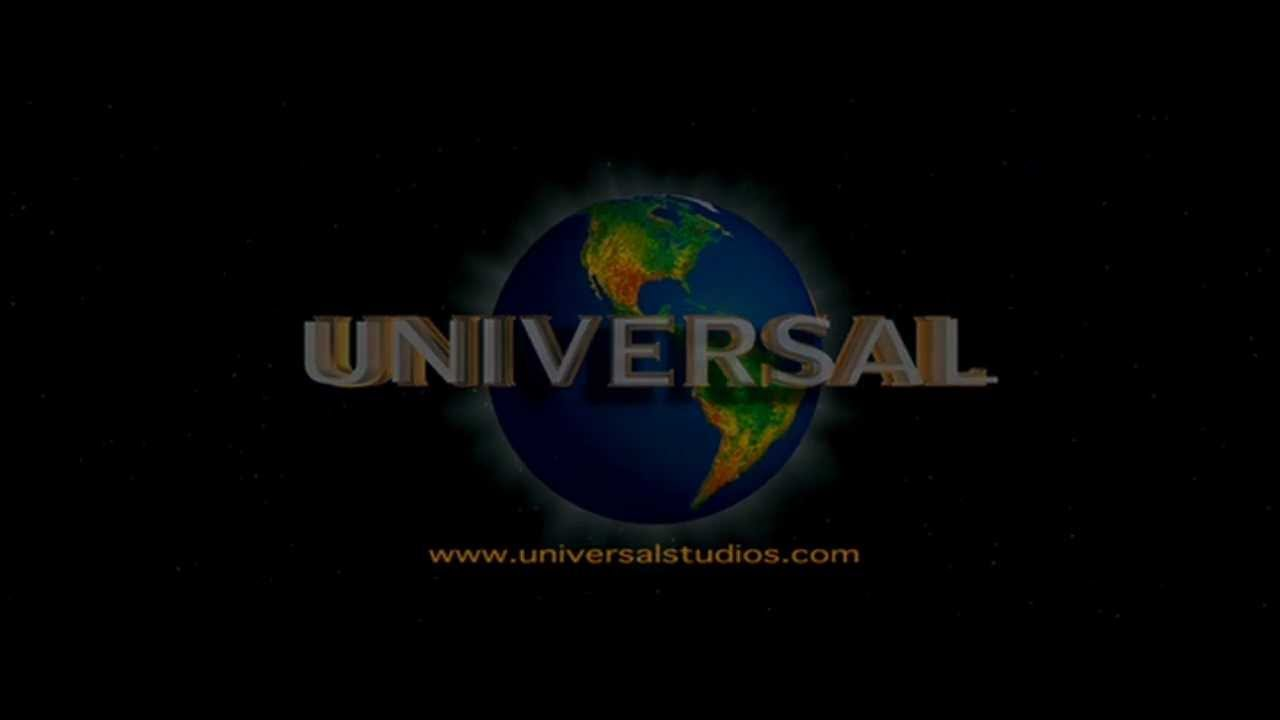 Universal Movie Intro – PhoneNinja