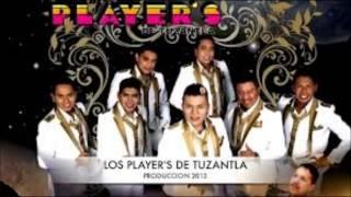 Mix Tierra Caliente 2013 Perronas!! Dj:DiEgUiThO CaLeNtHaNo..