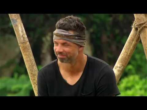 Survivor South Africa 5: Champions - Episode 7