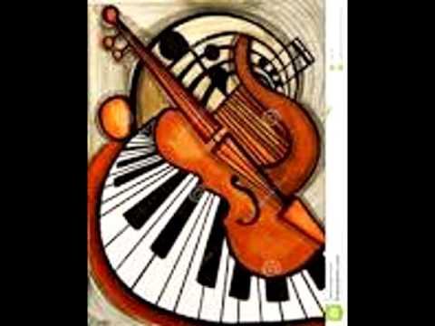 Historia de los géneros musicales