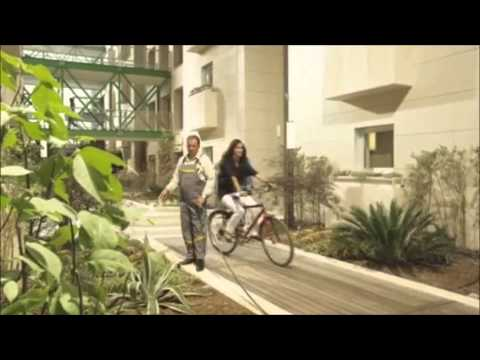 Park Oran / Reklam Filmi / Maydonoz Ajans