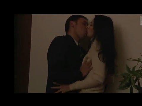 Film jepang || istri jepang selingkuh