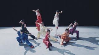 東京太極拳協会は1980年に創立して今年で35年になります。 数々の名選手...
