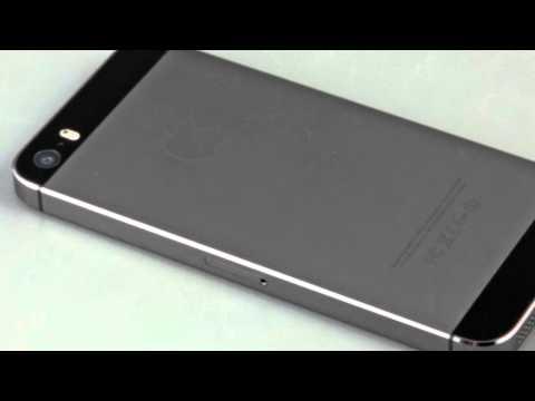 Элитный IPhone 5S. Купить IPhone 5S по низким ценам