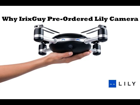 lily camera overview funnycat tv. Black Bedroom Furniture Sets. Home Design Ideas