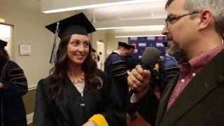 Success Stories - RMU Grads