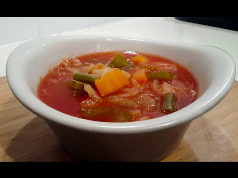cabbage-soup-(free-soup-on-most-diet-plans)-vegetarian-/-low-carb