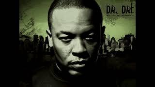 Dr. Dre Feat Snoop Dogg ''Still D.R.E'' Instrumental Remake