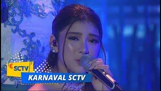 Download Tiara Andini - Maafkan Aku Terlanjur Mencinta | Karnaval SCTV