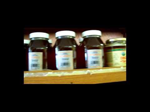 Natural ATL | Health Food Store in SW Atlanta - Fruits, Veggies & Herbs (carries Alkaline Water)