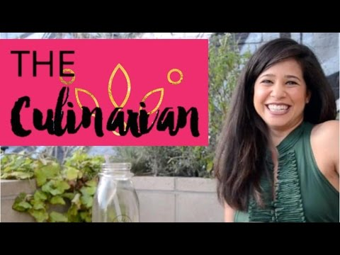 How to Start a Food Business | Entrepreneur Marlene Bernstein, Savour this Kitchen