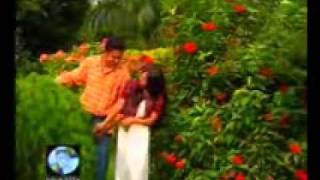 bangla hot song alomaraminu 2