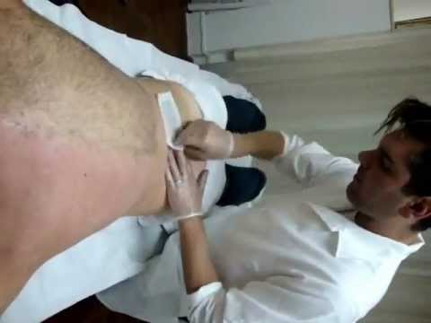 massagem masculina videos pirno