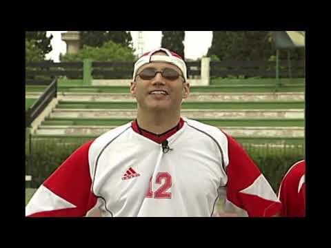 Soccer Academy: Syria Ep. 1 (Reupload)