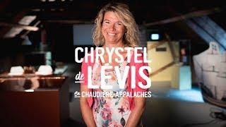 LIEU HISTORIQUE NATIONAL DU CHANTIER A.C. DAVIE   Chrystel de Lévis en Chaudière-Appalaches thumbnail