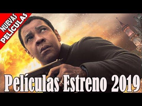 Youtube en español peliculas completas
