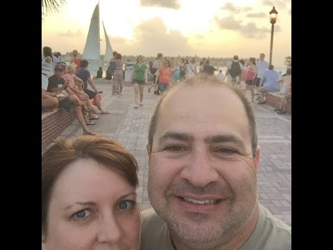 Key West May 2015