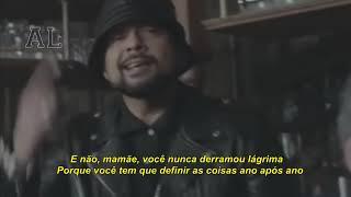 Clean Bandit   Rockabye ft  Sean Paul & Anne Marie Legendado Tradução PT BR Clipe Oficial