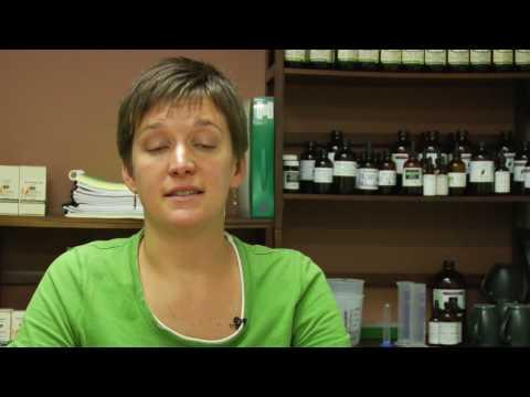 Herbs & Alternative Medicine : What Is Borage Oil?