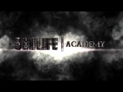 GENLIFE Academy Intro 2016