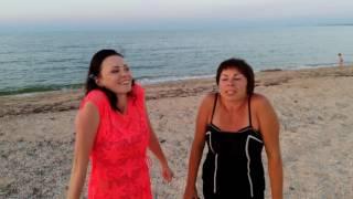 Вокал, видеоуроки.4.Упражнения для расслабления шеи. Вокалистам и не только.