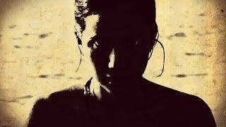 Nicolas Jaar - I Got A Woman