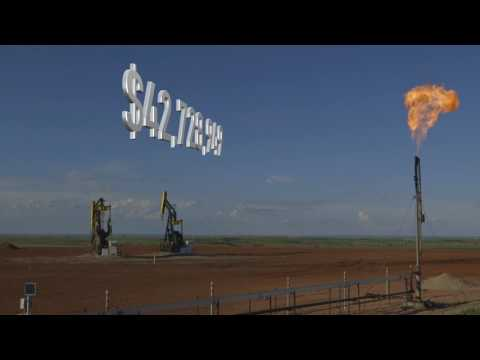 Tell Gov. Martinez: Protect the Methane Rule for NM