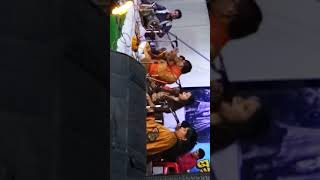 Main to jay bhim vali hoon by #jadhav sister -samta bhimmohstv 2018