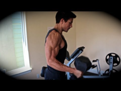 pages guzman fitness massage