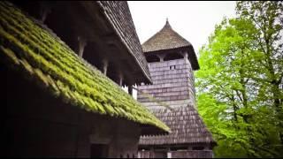 Туры на майские праздники на Закарпатье(Отдых в Закарпатье (Верецкий перевал) на майских праздники вместе с туристической агенцией Окраина. Более..., 2011-05-23T14:10:11.000Z)