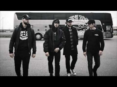 A$AP Ferg - Back Hurt (Slowed Instrumental Remix)