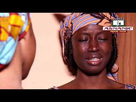 Hausa film :::  NA YARDA NA AMINCE 1&2 LATEST HAUSA FILM