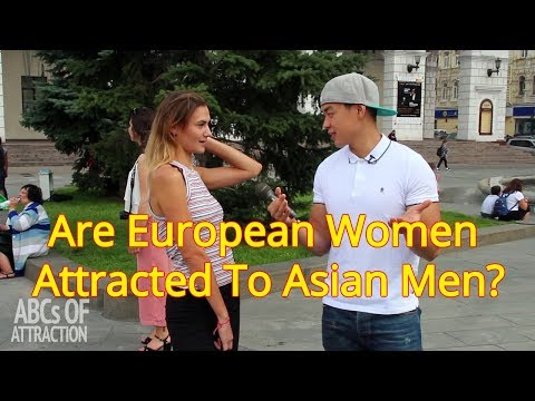 Date in asia men