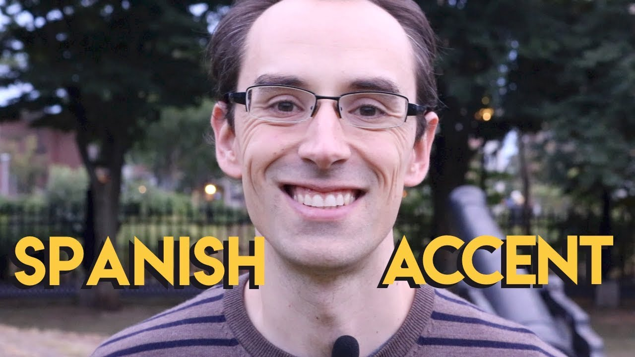 Communication on this topic: How to Improve Spanish Accent, how-to-improve-spanish-accent/