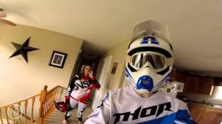 Royal Distributing Trip | New Motocross Gear, Dirtbike Parts & MX Tires
